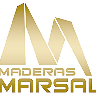 Logotipo.