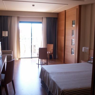 Mobiliari habitacio