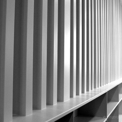 Presupuesto mobiliario dise o en roquetas de mar online for Mobiliario diseno online