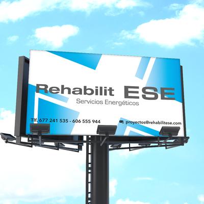 Rehabilitese