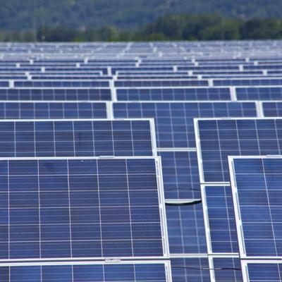 Instalación fotovoltaica  9