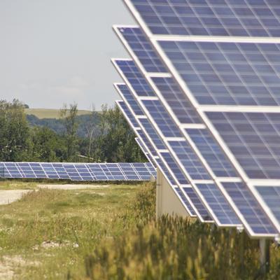 Instalación fotovoltaica 10
