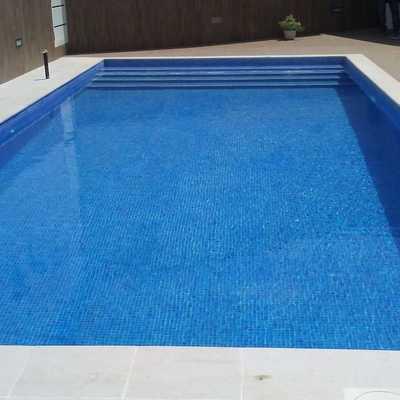 piscina quintanar de la orden