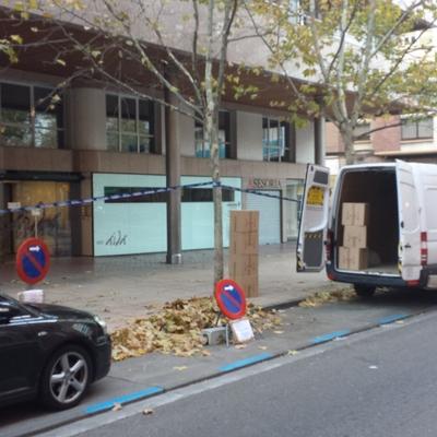 Mudanzas en Zaragoza