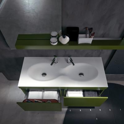Mueble de baño Manhattan de Karol