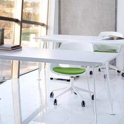 Presupuesto transportar muebles de oficina en illes for Muebles oficina mallorca