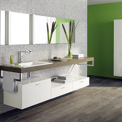 mueble modula baño
