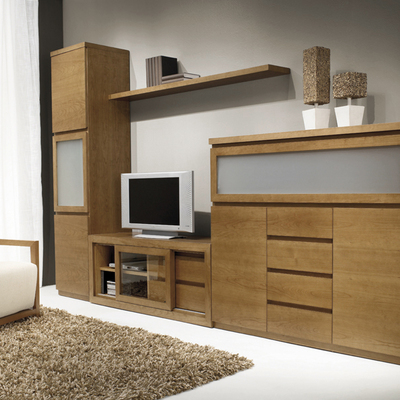 Mueble salón 2