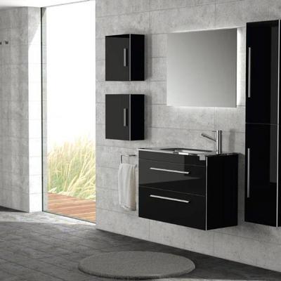 Presupuesto muebles vidrio en sevilla online habitissimo - Muebles online sevilla ...