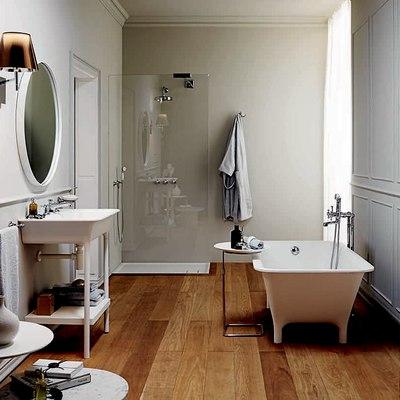 Muebles de baño. Zucchetti. KOS