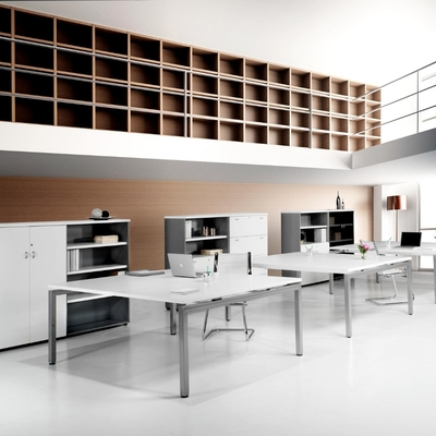 Transportar muebles de oficina en sabadell precio y for Muebles de oficina precios