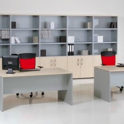 Precio transportar muebles de oficina en sabadell online for Muebles oficina online