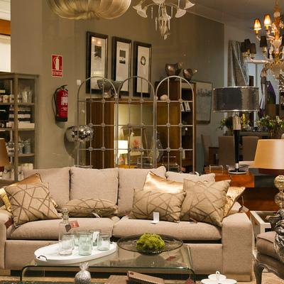 l 39 estilo interiorismo c rdoba