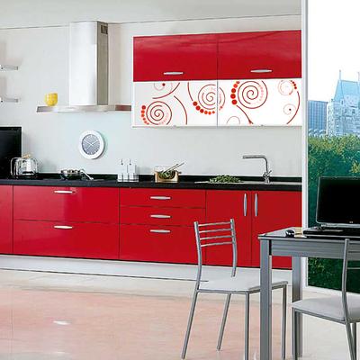 Ideas y fotos de muebles cocina en m stoles madrid para - Muebles de cocina mostoles ...