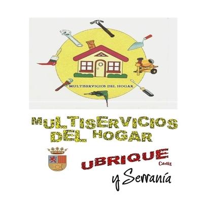 MULTISERVICIOS DEL HOGAR UBRIQUE