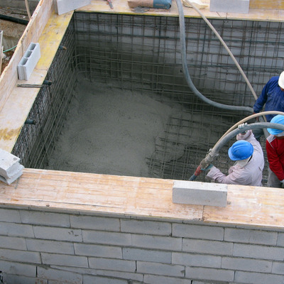 Muntasil - Empresa Constructora