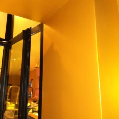 Muros Oro
