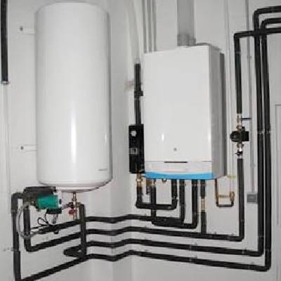 Presupuesto instalar calefaccion gas natural en alcorc n - Instalar calefaccion gas ...