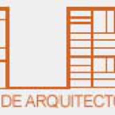 Colegiado en el Colegio Oficial de Arquitectos de Cantabria