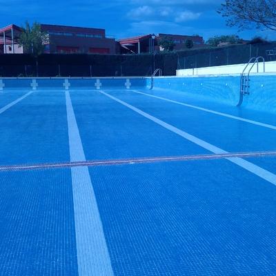 precio mantenimiento piscina unifamiliar habitissimo