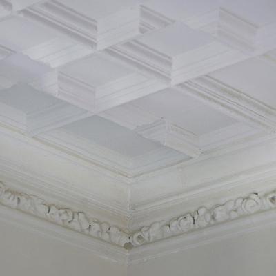 Restauracion de techos