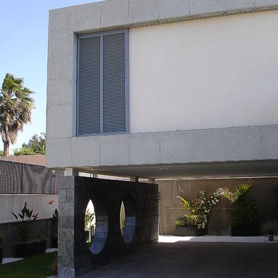Grafeno arquitectura y construccion torrent for Construccion arquitectura