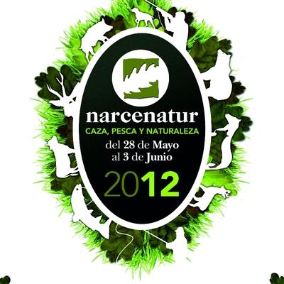 NARCENATUR 2012