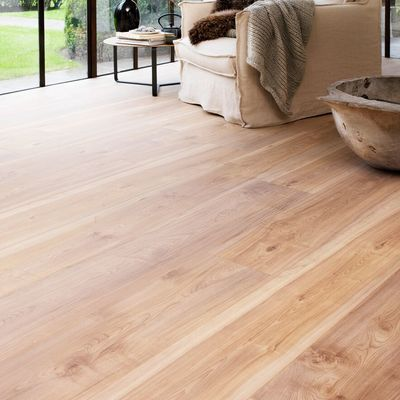 SUELOS BERRY Natural-Maple-3879-RSH03