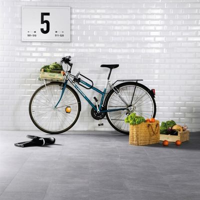 SUELOS BERRY Natural-Slate-60x30-5921-RSH2