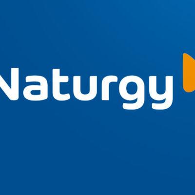 NATURGY  - GAZ Y LUZ