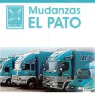 Nuestra flota de vehiculos