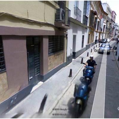 A3 estudios de arquitectura ing y urbanismo s l sevilla - Estudios de arquitectura sevilla ...