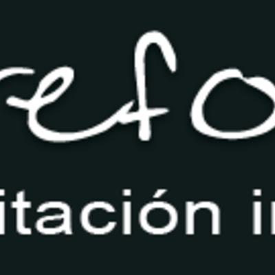 ¡Nuestro logo!
