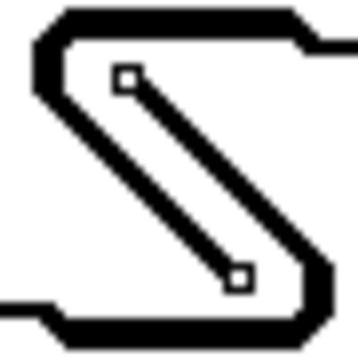 Nuestro logotipo