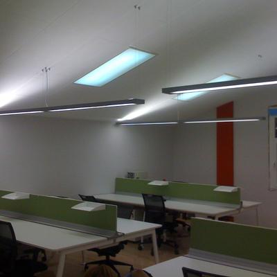 Obra Universidad de Santiago