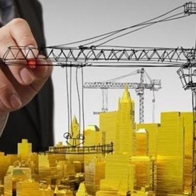 Construccion y reformas de edficios y casas