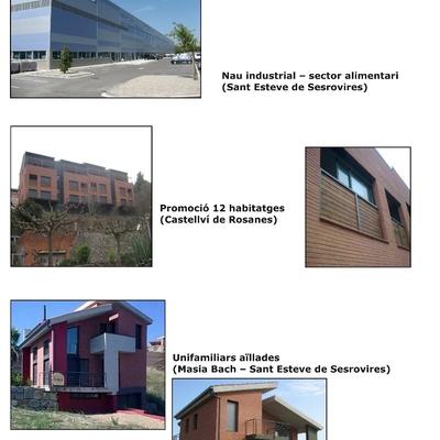 Obras realizadas y servicios que ofrecemos2.