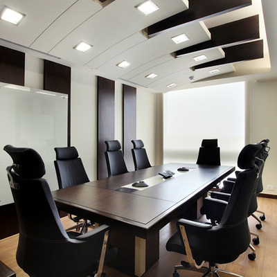 Diseñando la reunión