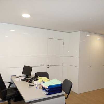 Oficina 2 (Otra vista)