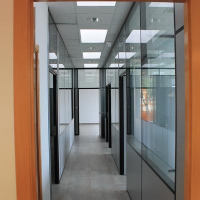 oficinas en Edificio