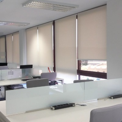 Oficinas/laboratorio en Madrid