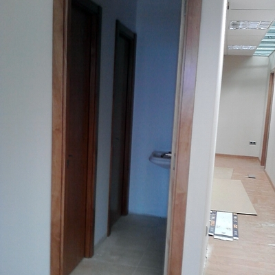 oficinas ( vilanova)