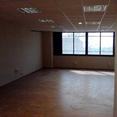 oficinas (Vilanova)
