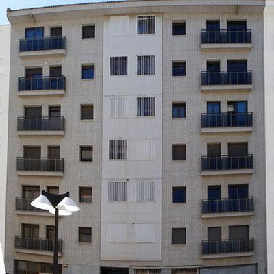 Olerdola 3 - Villanova i la Geltrú