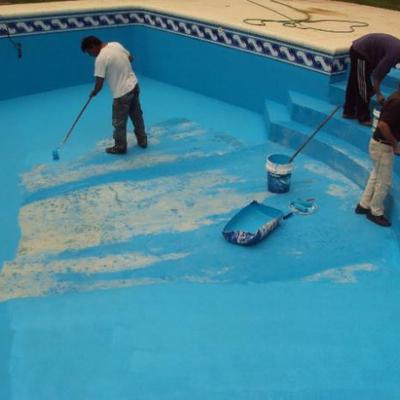 Onehabitat,limpieza,reformas y mantenimiento de piscinas e instalaciones acuáticas,Habitatpool