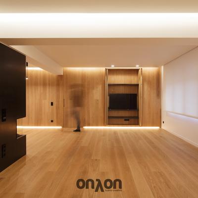 Una vivienda exquisita
