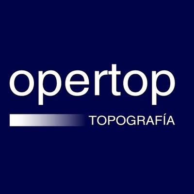 OPERTOP Topografía