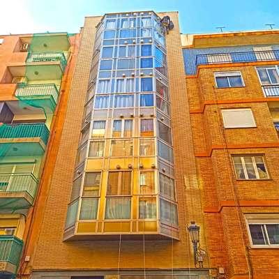 Impermeabilización-limpieza-fachada-1
