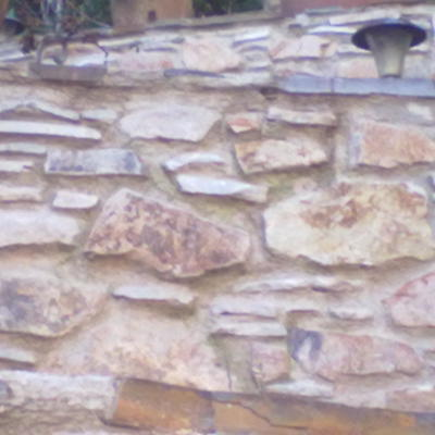 Piedra de Tosa