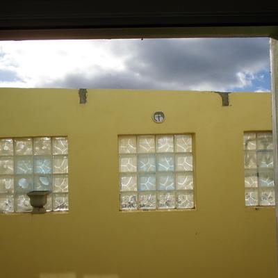 Rehabilitación de viviendas-1